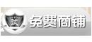湖南金领玮业现代家庭服务产业联盟管理有限公司LOGO