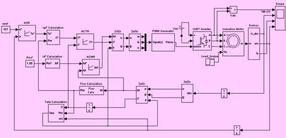 电路 电路图 电子 户型 户型图 平面图 原理图 567_274