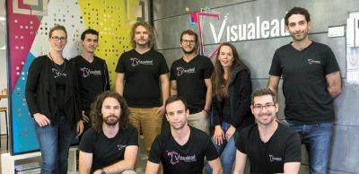 阿里巴巴斥资千万美元收购以色列创企Visualead:加强VR AR购物体验